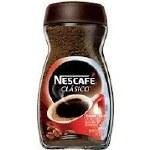 Nescafe Classico Coffee  50gms