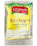 Nilamels Palm Jaggery 1kg