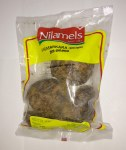 NILAMELS JAGGERY BLACK 900 GM