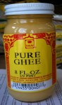 Nirav Pure Ghee 200ml