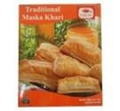 NIRAV TRADITIONAL MASKA KHARI 200GM