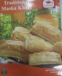 NIRAV TRADITIONAL MASKA KHARI 400 GM
