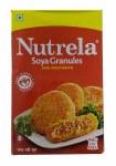 NUTRELA  SOYA GRANULES 200GM