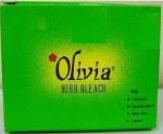 OLIVIA HERB BLEACH 270G