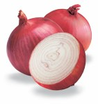 Red Onions - Sold by Weight - Pound