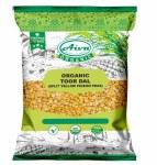 Aiva Organic Toor Dal 4lb