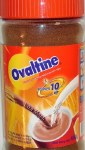 Ovaltine Choco Mx 400g
