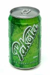 Pakola  Icecream Soda 250ml