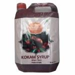 Pandit Food Kokum Syrup 1litre