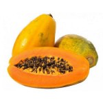 RIPE PAPAYA (SOLD PER PIECE)