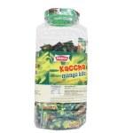 Parle Kaccha Mango Bite 948g