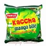 Super Kacha Mango Candy 100g