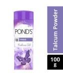 PONDS MAGIC TALC 100 GM