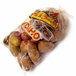 Potato Idaho 5lb