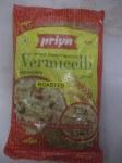 Priya Vermicelli Roasted 400gm
