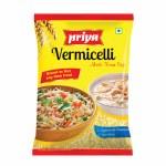 Priya Vermicelli 1kg