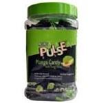Pulse Kaccha Aam Candy 100gm