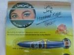 Qasmi (hashmi) Kajal Pen. 4.5g