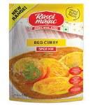 Rm Egg Curry 50 Gm