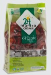 24 Mantra Organic Red Chilly Stick Whole 7oz