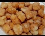 Res Sweet Sakkarpara Fresh