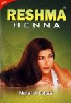 RESHMA HENNA POWDER ORIGINAL 150G