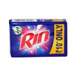 RIN DETERGENT SOAP 150GM
