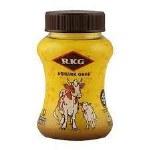 Rkg Pure Cow Ghee 150ml