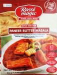 RASOI MAGIC PANEER BUTTER MASALA 50GM