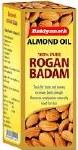 Baidyanath Rogan Badam 100ml