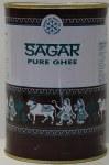 Sagar Ghee 1kg