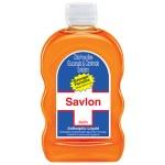 SAVLON ANTISEPTIC LIQUID 1LT