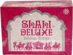 Shahi Deluxe Sweet Supari