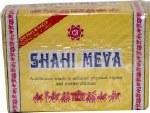 Shahi Meva Sweet Supari