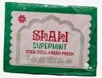 Shahi Supermint Supari 48p