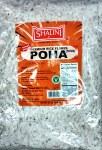 Shalini Poha Thick 2lb