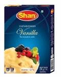Shan Banana Custard Pow 200g