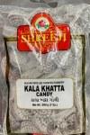 Shreeji Kala Khatta Candy 200g