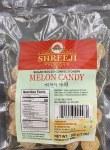 Shreeji Melon Candy 200gm