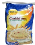 Deep Chakki Atta  4 Lb