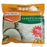 Sumeru Fz Grated Coconut 908g