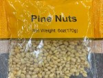 Sunrise Pine Nuts 6oz