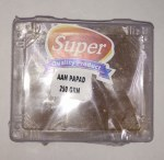Super Aam Papad 250g