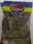 Super Amla Sweet 200g