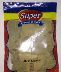 Super Bay Leaves 25g