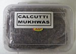 SUPER KALKATI PAN MUKHWAS 200G (Mouth Freshner)