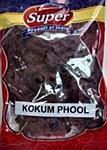Super Wet Kokum Phool 200g
