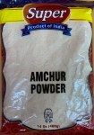 Super Amchur Powder 400g