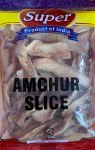Super Amchur Slice 100gm