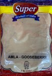 Super Amla Powder 200gm